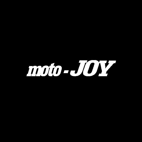motojoy
