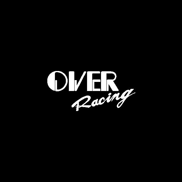 OverRacing